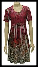 Red dress-tn