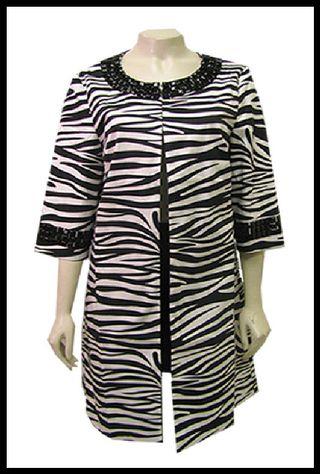 Black Zebra-lg