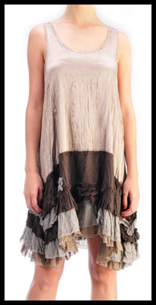 RYU Dress-lg