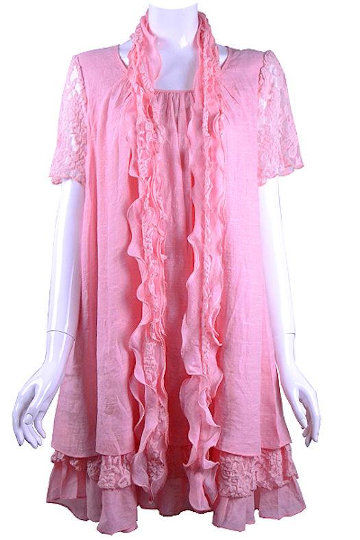 Pink Tunic-lg